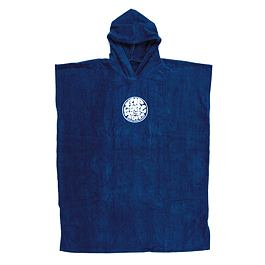 Ručník Rip Curl CHANGE PONCHO  Nautical Blue