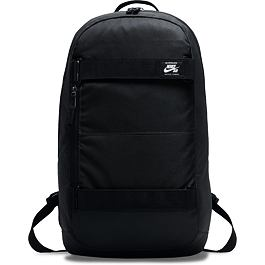 1f17643900f Batoh Nike SB COURTHOUSE BACKPACK Black Black White