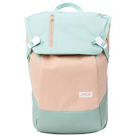 Batoh Aevor DAYPACK Bichrome Bloom