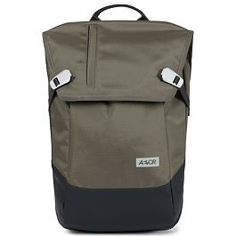 Batoh Aevor DAYPACK PROOF Proof Clay