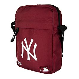 Batoh New Era MLB SIDE BAG NEYYAN Car