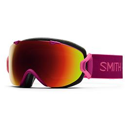 Snow brýle Smith I/OS Fuchsia Static