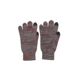 Rukavice Rip Curl BLACK TIP GLOVE  Pewter Grey