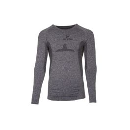 Tričko Rip Curl FIRST-THING M TOP  Tornado
