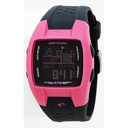 Hodinky Ripcurl STEPH OCEAN SEARCH Pink