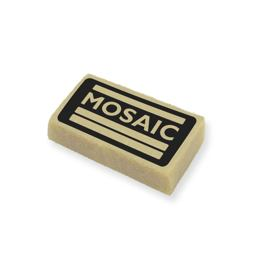 Griptape cleaner MOSAIC COMPANY MOSAIC GRIPTAPE CLEANER Assorted