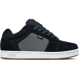 Boty Etnies BARGE XL Navy/Grey