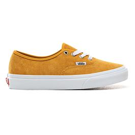 Boty Vans AUTHENTIC Mango Mojito/True White