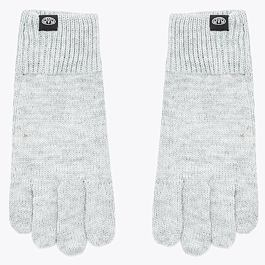 Rukavice Animal FAIRMOUNT Grey Marl