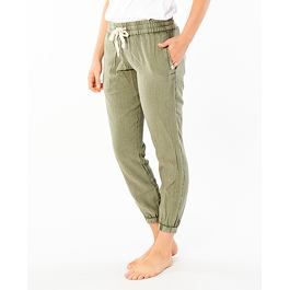 Kalhoty Rip Curl CLASSIC SURF PANT  Vetiver