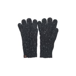 Rukavice Rip Curl NEPSU GLOVES  Black Marled