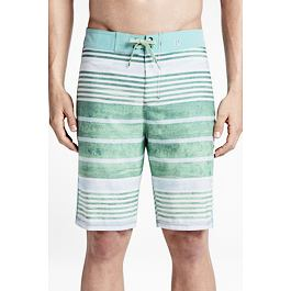 Plavky Hurley PHANTOM HIGHTIDE 21 Enamel Green