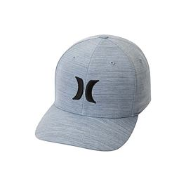Kšiltovka Hurley DRI-FIT CUTBACK HAT Blue Force