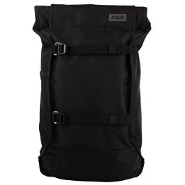 Batoh Aevor TRIP PACK Black Eclipse