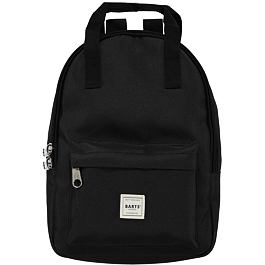 Batoh Barts DENVER BACKPACK Black
