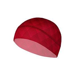 Zimní čepice PAC FLEECE HAT Uvar