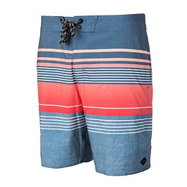 "Plavky Rip Curl LAYDAY RAPTURE 19"" BOARDSHORT  Navy"