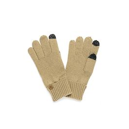 Rukavice Ripcurl ICE MELTER TIP GLOVES  Slate Green