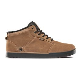 Boty Etnies JEFFERSON MTW Brown/Black