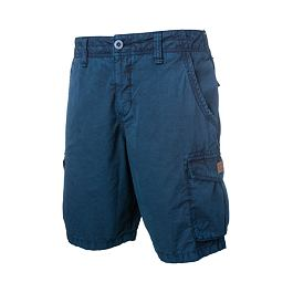 šortky Rip Curl TRAIL WALKSHORT  Navy