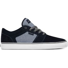 Boty Etnies BARGE LS Navy/Heather