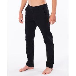 Kalhoty Rip Curl EPIC PANT  Black