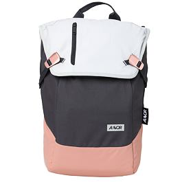 Batoh Aevor DAYPACK Chilled Rose