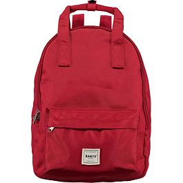 Batoh Barts DENVER BACKPACK Red