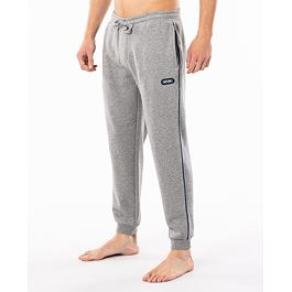 Tepláky Rip Curl SURF REVIVAL TRACKPANT  Grey Marle