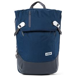 Batoh Aevor DAYPACK Midnight Navy