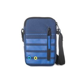 Kabela Rip Curl PRO GAME SLIM POUCH Blue