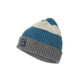 Zimní čepice Ripcurl RIPPA BEANIE Indian Teal b9c518815d