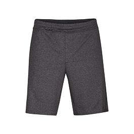 šortky Hurley DRI-FIT EXPEDITION SHORT Black Heather