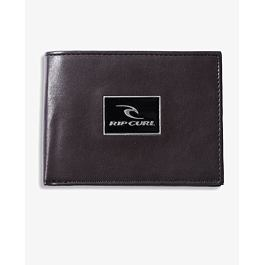 Peněženka Rip Curl CORPAWATU PU ALL DAY  Brown