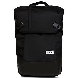 Batoh Aevor DAYPACK PROOF Proof Black
