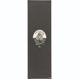 Griptape Globe PERFORATED GRIPTAPE 10 PACK Reapey