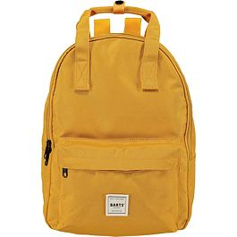 Batoh Barts DENVER BACKPACK Yellow