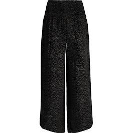 Kalhoty Barts TIWI PANTS Black