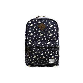 Batoh Animal BURST Dark Navy
