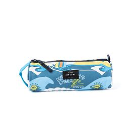 Penál Rip Curl PENCIL CASE 1CP  Navy