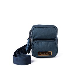 Kabela Rip Curl 24/7 POUCH CORDURA  Navy