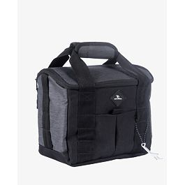 Doplňky Rip Curl SIXER 2.0 COOLER  Midnight