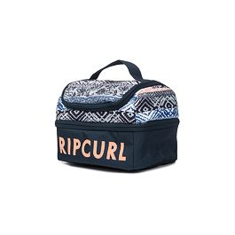 Doplňky Ripcurl DOUBLE UP MIXED LUNCHIN B  Navy