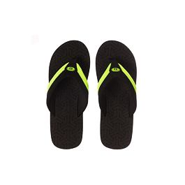 Boty Animal JEKYL SLIM Neon Lime