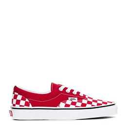 Boty Vans ERA Racing Red