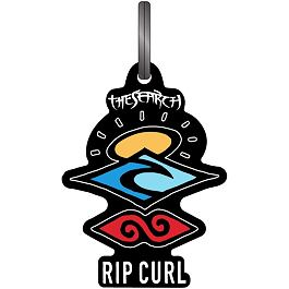 Doplňky Rip Curl ICONS KEYRING  Multico