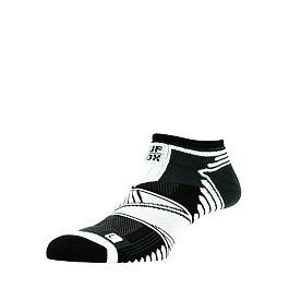 Ponožky LUFSOX PERFORMANCE ZOOM 4.0 Free
