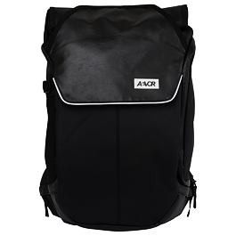 Batoh Aevor BIKE PACK Proof Black