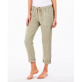 Kalhoty Rip Curl PANOMA PANT  Stone