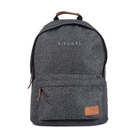 Batoh Rip Curl DOME SOLEAD  Charcoal
